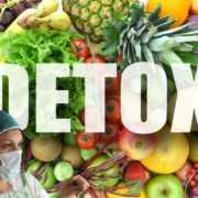 detoksikacija posle hemoterapije