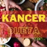 cancer diet