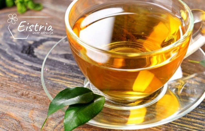 شاي المريمية