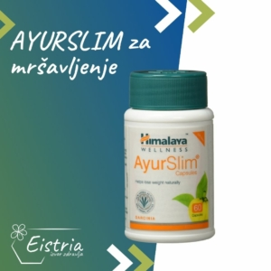 Ayurslim weight loss product
