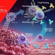 biološka terapija raka