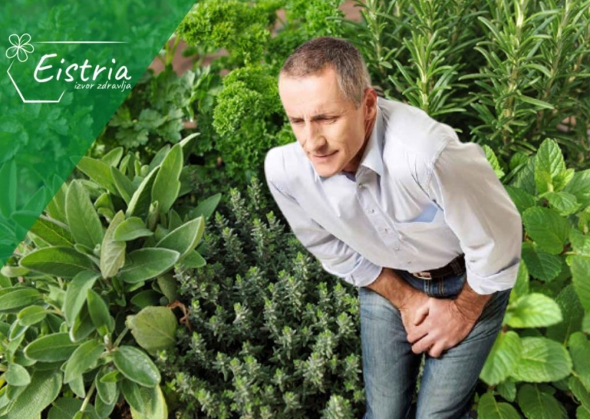 natural remedies for prostate cancer