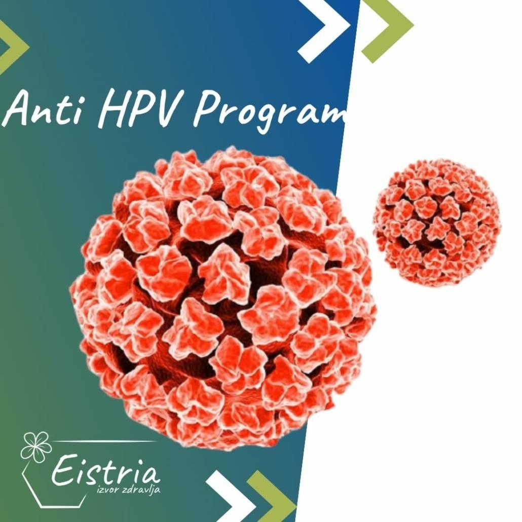 برنامج مكافحة فيروس الورم الحليمي البشري (1)