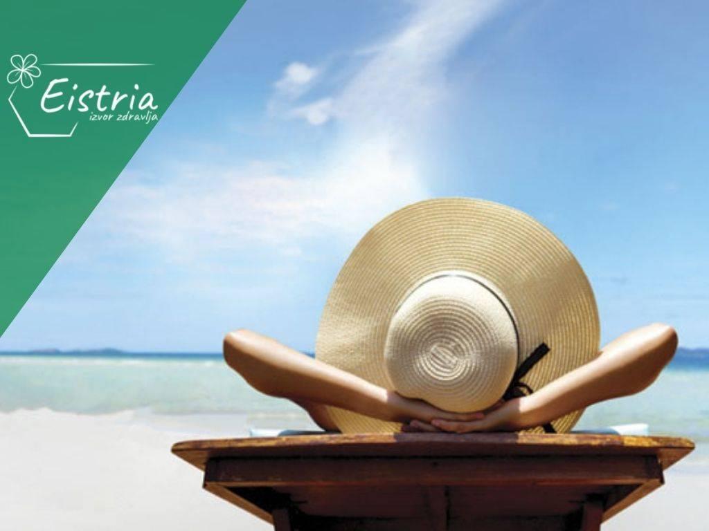 псориазис естествено слънце лечение