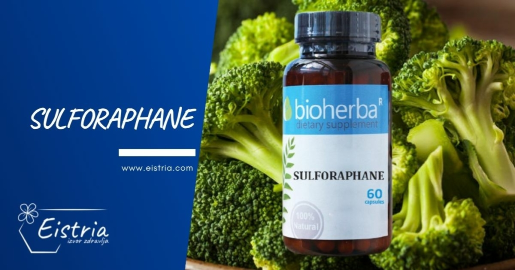 sulforafan