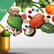 vitamins and minerals for cancer