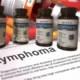 prirodne terapije za kancer krvi