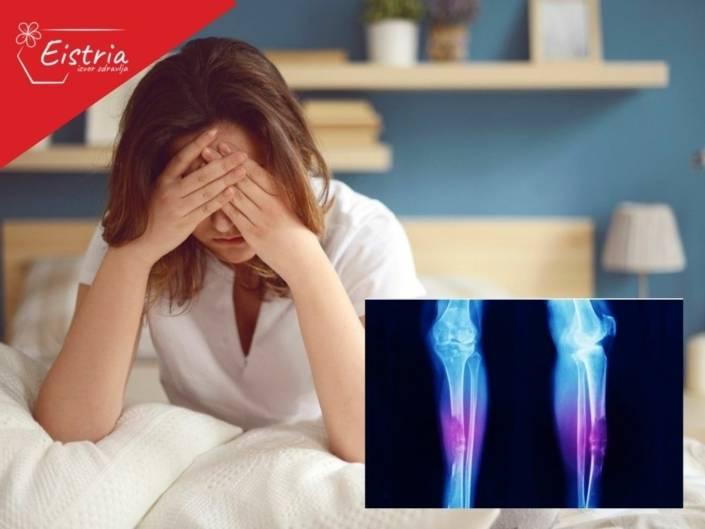 prirodni tretmani za kancer kosti (1)