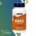 vitamin b15 pangaminska kiselina