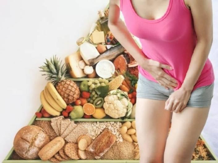 Ishrana i zdrave navike kod raka bešike