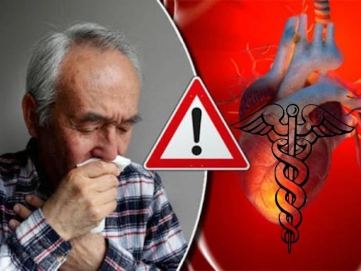 kancer pluća ishrana